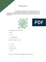 PROBLEMAS TEMA 1.docx