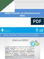 modulo 1  tema  1. QUIEN ES LA SUBRED INTEGRADA DE SERVICIOS DE SALUD SUR OCCDIENTE.pdf