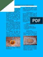 Como Transfomar Oleo de Cozinha Em Sabao