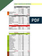 Control de Obras-jayanca Al 20-10-18
