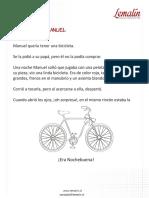 bn_sueno_manuel.pdf