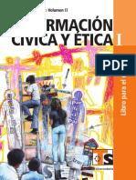 FCYE2Vol2.pdf