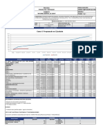Informe Semanal  # 12  I.E. JOSE ANTONIO GALAN.xlsx.pdf
