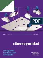 PROFESIONES_DIGITALES_CIBERSEGURIDAD
