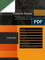 Trastorno bipolar (1).pptx