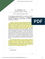 St Michaels Institute vs Santos.pdf
