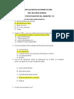 Repaso Dermato semestre 1-2018 - copia.pdf