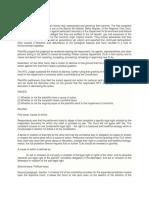 Oposa vs Factoran Digest