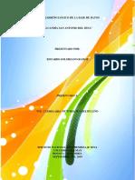 AA3-Ev2-Diseño Lógico de La Base de Datos