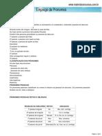 306578058-emprego-de-pronomes-PDF.pdf