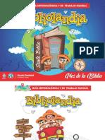 Bibliolandia-GuiaMetodologicaFinal.pdf