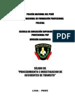 SILABUS DE INVESTIGACION DE ACCIDENTES DE TRANSITO.docx