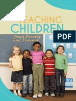 20200 Poverty Handbook Flat