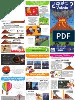 Que es un volcán (tríptico para niños).pdf