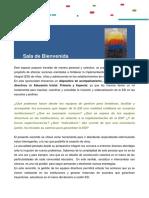 1.Sala de bienvenida (1).pdf
