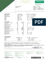 PRESCRICAO_1530016_CLAB_1000_13052018181541.PDF