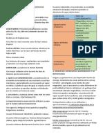3ER-CUESTIONARIO res.docx