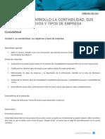 6 GUIA CASA 2.docx