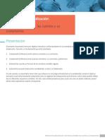 1 Material de Profundizacion_Normativa Contable_las Cuentas y Sus Tratamientos