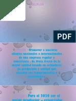 Evidencia  6 Afiche.pptx