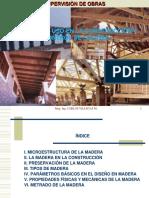 ECOE MADERA DE USO EN LA CONSTRUCCIÒN.pdf
