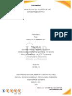Final Estadistica_112.docx