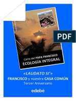 LAUDATO-SI-CIEC-2