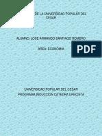 INFOGRAFIA DE LA UNIVERSIDAD POPULAR DEL CESAR 2.docx