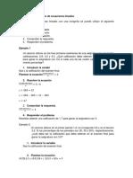 Metodogía resolución de ecuaciones lineales.docx