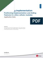 GNSS-Implementation_AppNote_(UBX-13001849)(1)