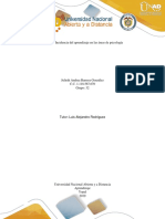 Entrega Final Tarea 3-Incidencias del Aprendizaje en Areas de la Psicologia_Grupo32.docx