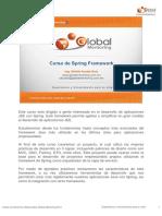 238102776-eBook-Spring-Framework-pdf.pdf