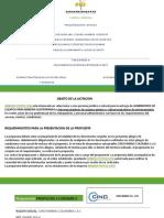 Actividad 10 Cartilla Digital Sobre Salud Ocupacional Final