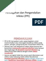PPI .pptx