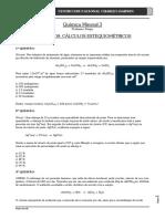 Calculo Estequiometrico - Lista 20190625-080655