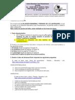 TALLER INTERACTIVO - FILO - MODERNA - 10° - N°1  - III.P - 2019 - CENTRO.docx