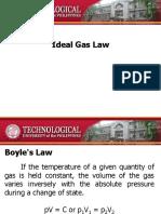 Ideal Gas Law.pptx