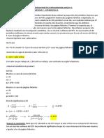 API 2 - Estadistica 2 - Resolucion