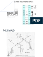 Dimensiones y ejemplo.pptx
