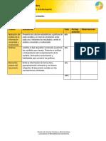 A2. Rubrica Evaluacion U3
