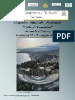 Bando_Concorso_Musicale_Nazionale_Taormina_2018.pdf
