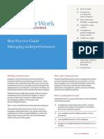 Managing-underperformance-best-practice-guide.pdf