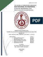 TE-SISTEMA-INDIRECTO20191-G6.docx