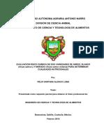 61072s.pdf