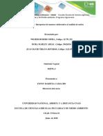 Unidad 3_Analisis de suelo (1).docx