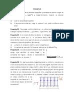 01_PC1 (1).pdf