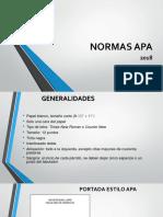 0 NORMAS APA.pptx