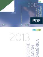 2013-Miradas-sobre-la-Educacion-en-Iberoamerica (1).pdf
