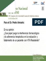 64- Armario Garcia