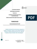2. Análisis territorial de estructuras criminales Nariño y Putumayo OPC.docx